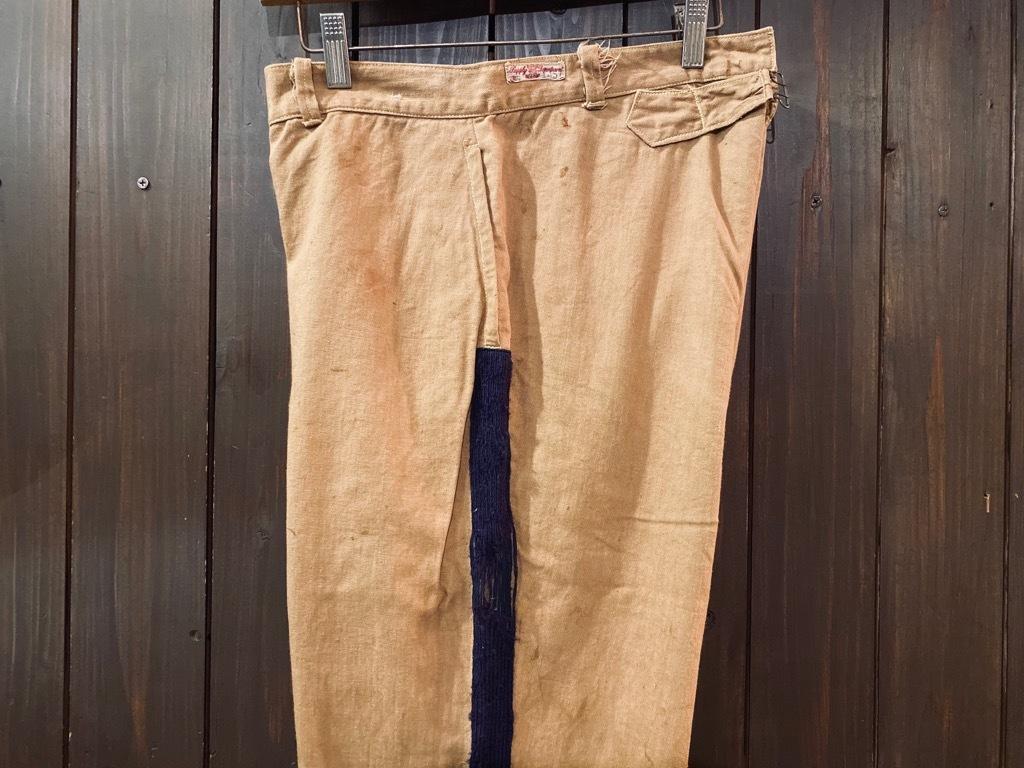 マグネッツ神戸店 6/3(水)Vintage Bottoms入荷! #7 Work Pants!!!_c0078587_17310600.jpg