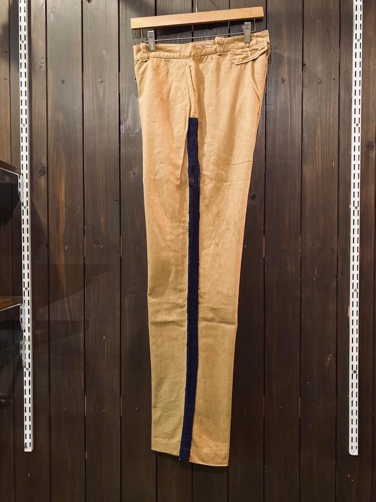 マグネッツ神戸店 6/3(水)Vintage Bottoms入荷! #7 Work Pants!!!_c0078587_17310603.jpg