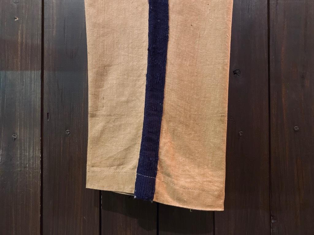 マグネッツ神戸店 6/3(水)Vintage Bottoms入荷! #7 Work Pants!!!_c0078587_17310638.jpg