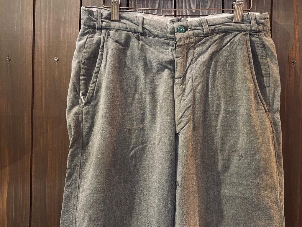 マグネッツ神戸店 6/3(水)Vintage Bottoms入荷! #7 Work Pants!!!_c0078587_17392878.jpg