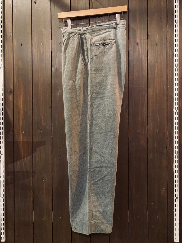 マグネッツ神戸店 6/3(水)Vintage Bottoms入荷! #7 Work Pants!!!_c0078587_17392936.jpg