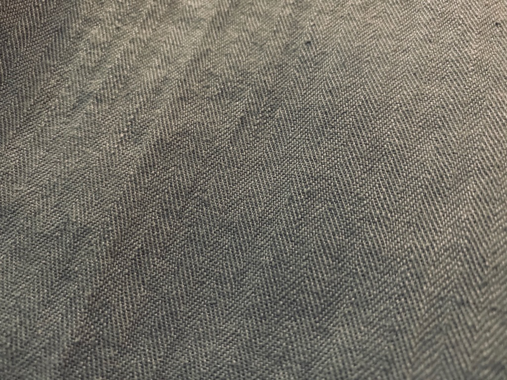 マグネッツ神戸店 6/3(水)Vintage Bottoms入荷! #7 Work Pants!!!_c0078587_17433785.jpg