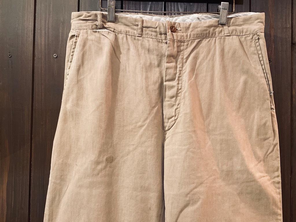 マグネッツ神戸店 6/3(水)Vintage Bottoms入荷! #7 Work Pants!!!_c0078587_17442542.jpg