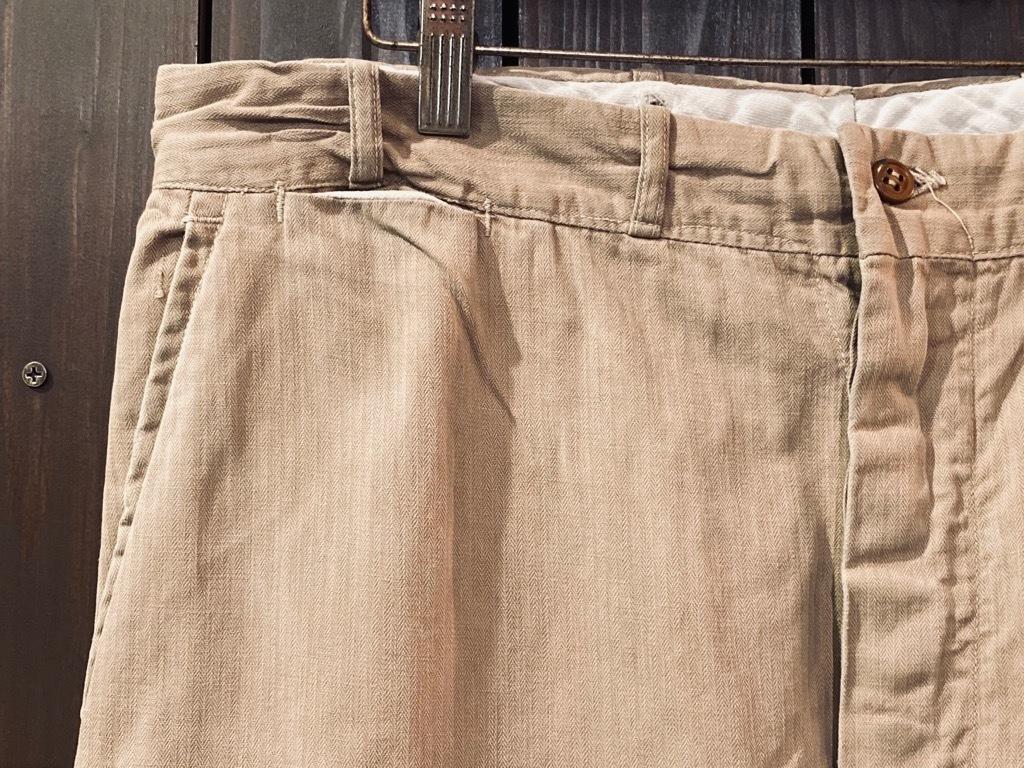マグネッツ神戸店 6/3(水)Vintage Bottoms入荷! #7 Work Pants!!!_c0078587_17442606.jpg