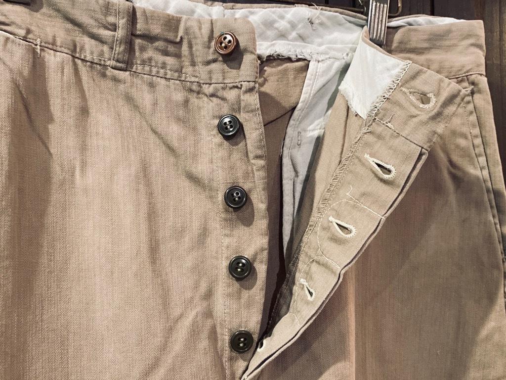 マグネッツ神戸店 6/3(水)Vintage Bottoms入荷! #7 Work Pants!!!_c0078587_17453403.jpg
