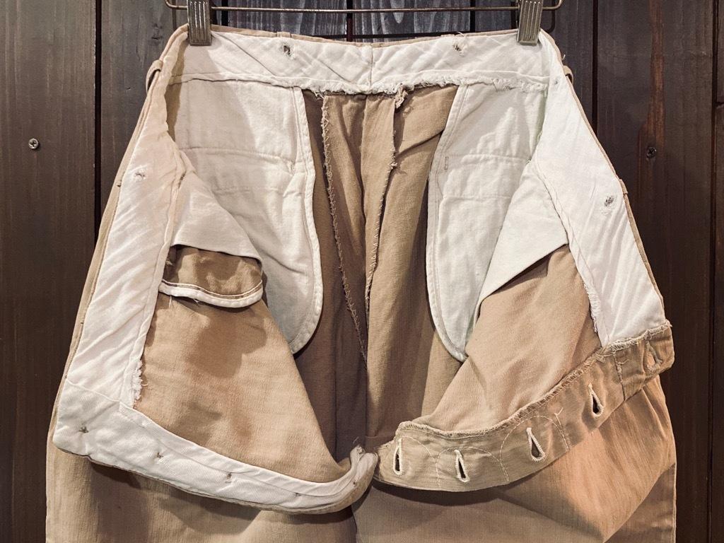 マグネッツ神戸店 6/3(水)Vintage Bottoms入荷! #7 Work Pants!!!_c0078587_17453438.jpg