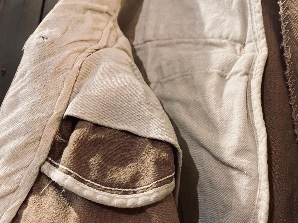 マグネッツ神戸店 6/3(水)Vintage Bottoms入荷! #7 Work Pants!!!_c0078587_17453496.jpg