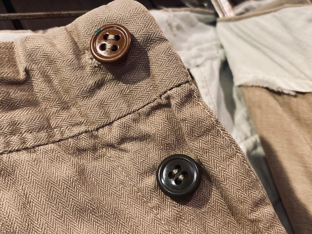 マグネッツ神戸店 6/3(水)Vintage Bottoms入荷! #7 Work Pants!!!_c0078587_17453512.jpg