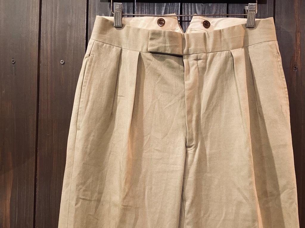 マグネッツ神戸店 6/3(水)Vintage Bottoms入荷! #7 Work Pants!!!_c0078587_17503435.jpg