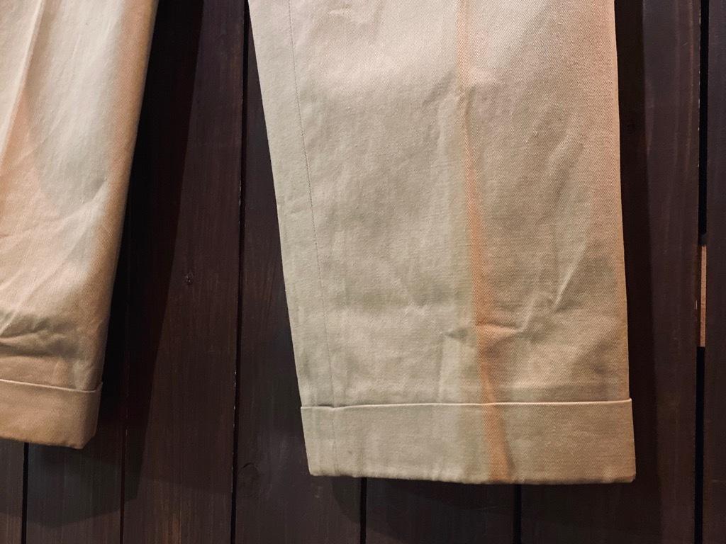 マグネッツ神戸店 6/3(水)Vintage Bottoms入荷! #7 Work Pants!!!_c0078587_17503580.jpg