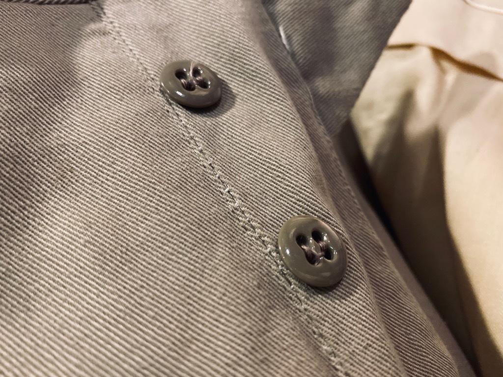 マグネッツ神戸店 6/3(水)Vintage Bottoms入荷! #7 Work Pants!!!_c0078587_17503695.jpg