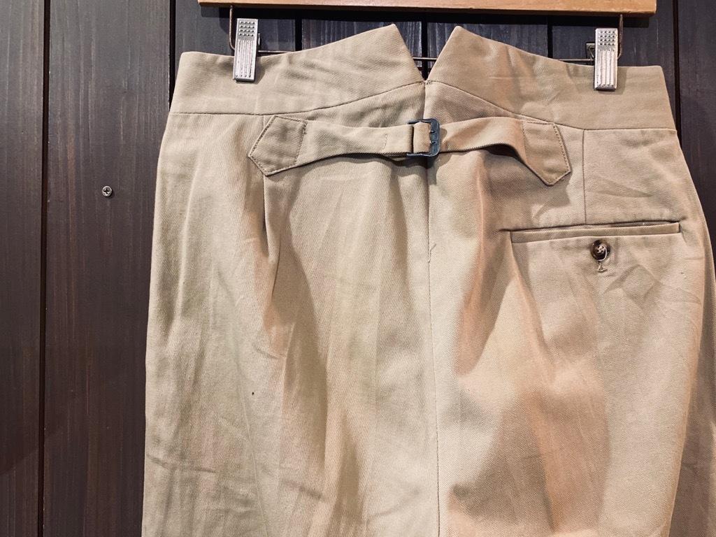 マグネッツ神戸店 6/3(水)Vintage Bottoms入荷! #7 Work Pants!!!_c0078587_17522540.jpg