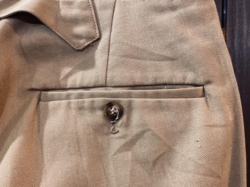 マグネッツ神戸店 6/3(水)Vintage Bottoms入荷! #7 Work Pants!!!_c0078587_17522585.jpg