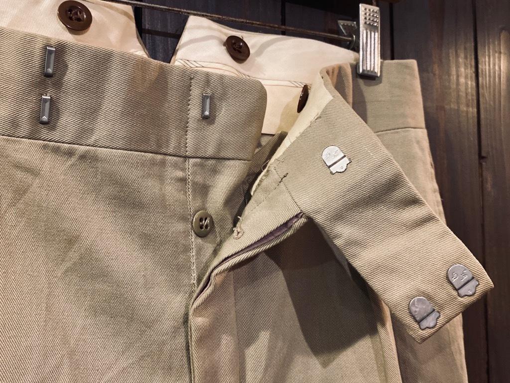マグネッツ神戸店 6/3(水)Vintage Bottoms入荷! #7 Work Pants!!!_c0078587_17522619.jpg
