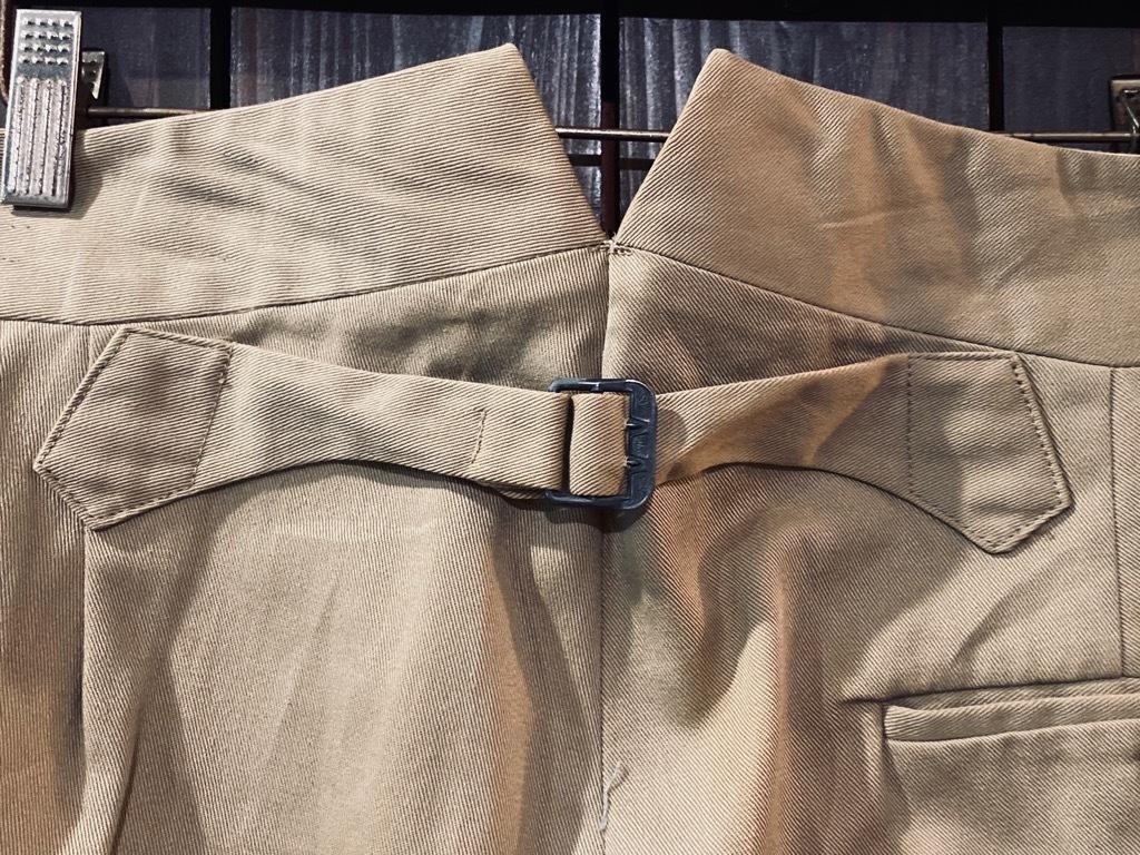 マグネッツ神戸店 6/3(水)Vintage Bottoms入荷! #7 Work Pants!!!_c0078587_17522680.jpg