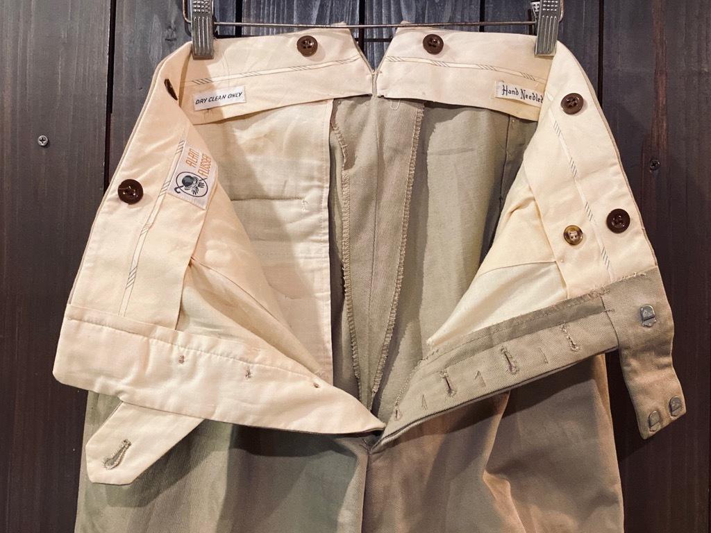 マグネッツ神戸店 6/3(水)Vintage Bottoms入荷! #7 Work Pants!!!_c0078587_17522793.jpg
