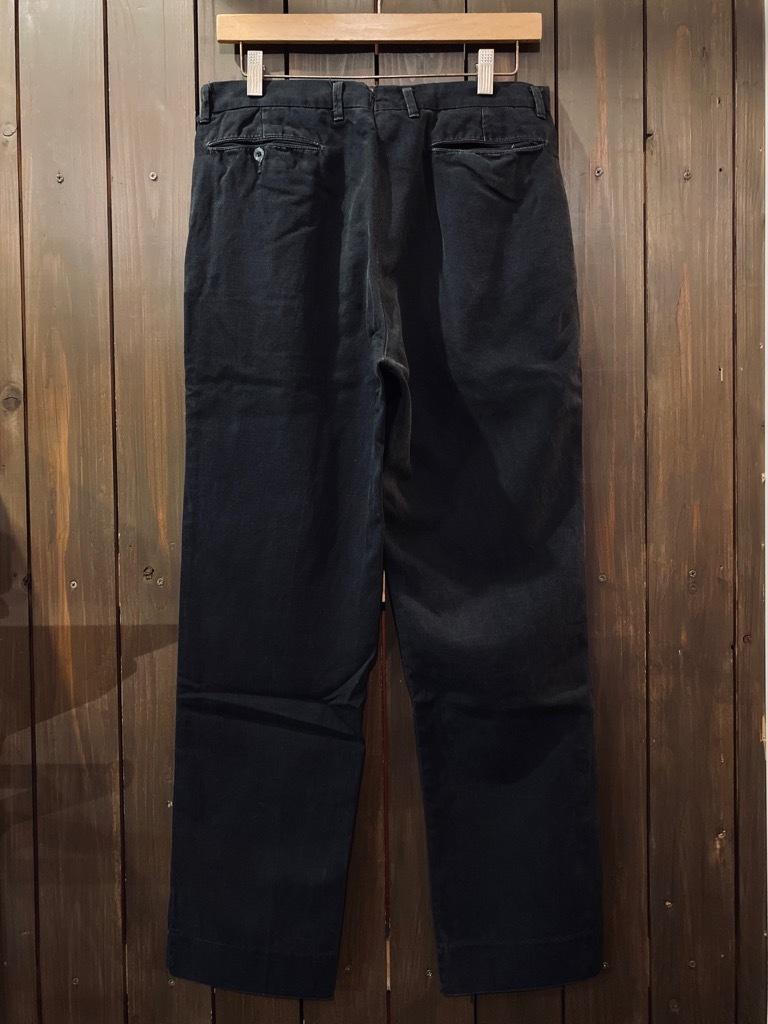 マグネッツ神戸店 6/3(水)Vintage Bottoms入荷! #7 Work Pants!!!_c0078587_17554398.jpg