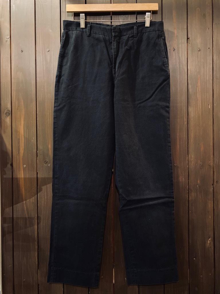 マグネッツ神戸店 6/3(水)Vintage Bottoms入荷! #7 Work Pants!!!_c0078587_17554435.jpg