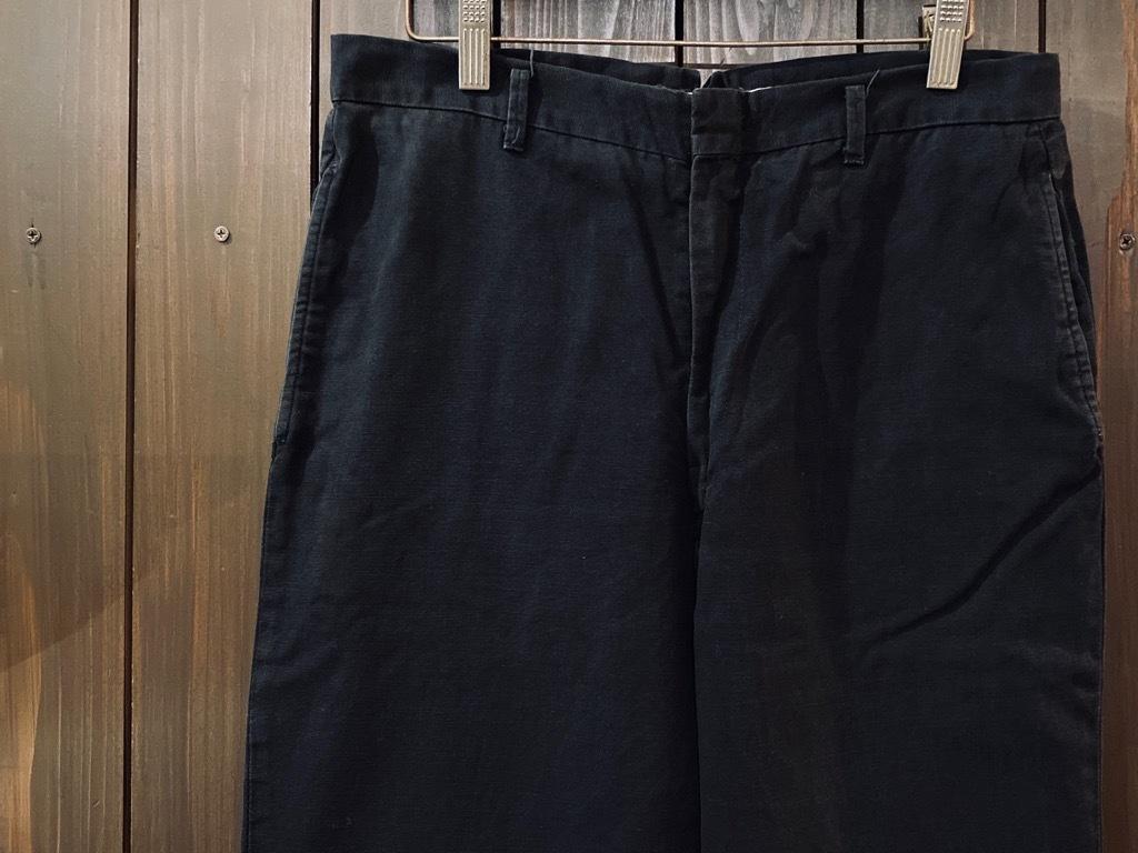 マグネッツ神戸店 6/3(水)Vintage Bottoms入荷! #7 Work Pants!!!_c0078587_17554456.jpg