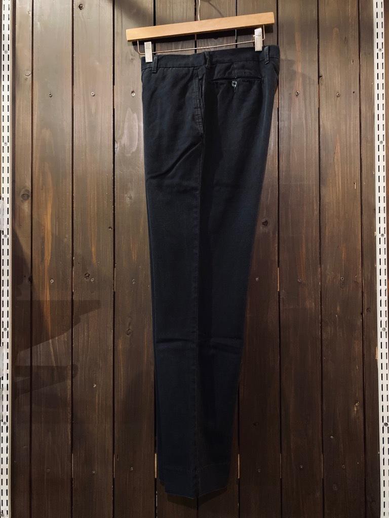 マグネッツ神戸店 6/3(水)Vintage Bottoms入荷! #7 Work Pants!!!_c0078587_17554460.jpg