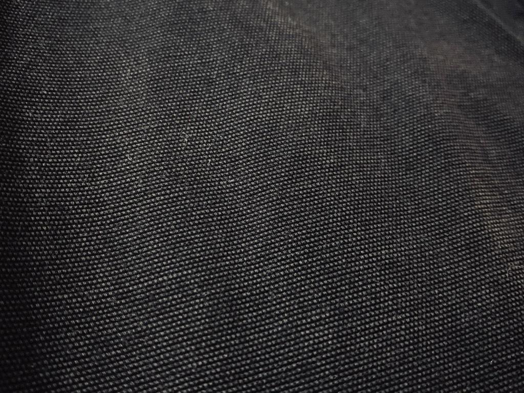 マグネッツ神戸店 6/3(水)Vintage Bottoms入荷! #7 Work Pants!!!_c0078587_17554540.jpg