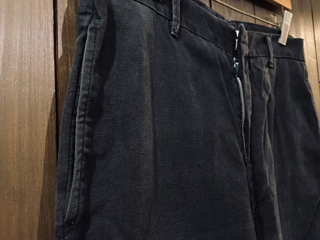マグネッツ神戸店 6/3(水)Vintage Bottoms入荷! #7 Work Pants!!!_c0078587_17554551.jpg