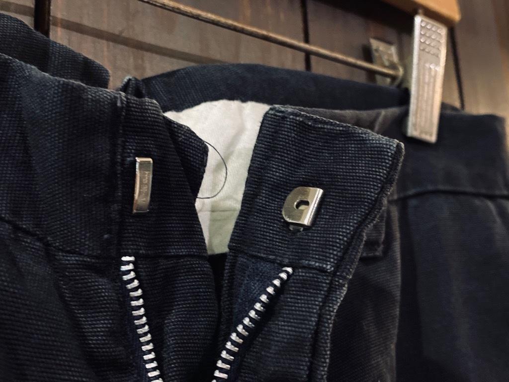 マグネッツ神戸店 6/3(水)Vintage Bottoms入荷! #7 Work Pants!!!_c0078587_17575260.jpg