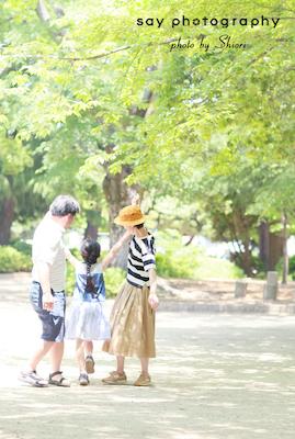 【info】7月の撮影受付はじまります〜!_d0220593_09432939.jpg
