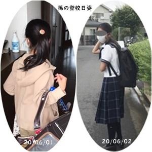 6月・・・_c0051105_21292598.jpg