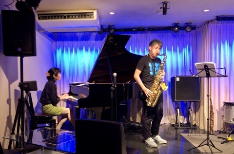 広島 Jazzlive Comin 本日6月2日は おやすみ です。_b0115606_09550442.jpeg