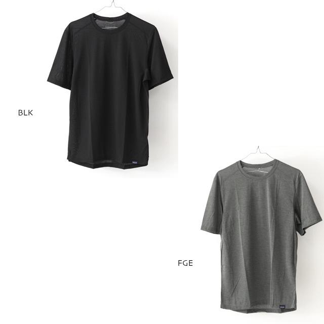 Patagonia [パタゴニア] Men\'s Capilene Cool Trail Shirt [24496] メンズキャプリーンクールトレイルシャツ / MEN\'S _f0051306_15162015.jpg