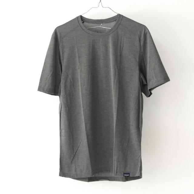 Patagonia [パタゴニア] Men\'s Capilene Cool Trail Shirt [24496] メンズキャプリーンクールトレイルシャツ / MEN\'S _f0051306_15162029.jpg