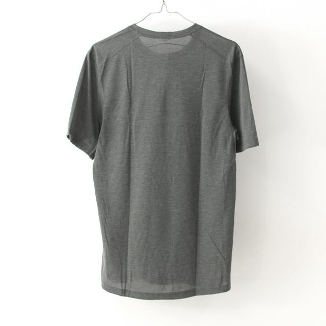 Patagonia [パタゴニア] Men\'s Capilene Cool Trail Shirt [24496] メンズキャプリーンクールトレイルシャツ / MEN\'S _f0051306_15162091.jpg