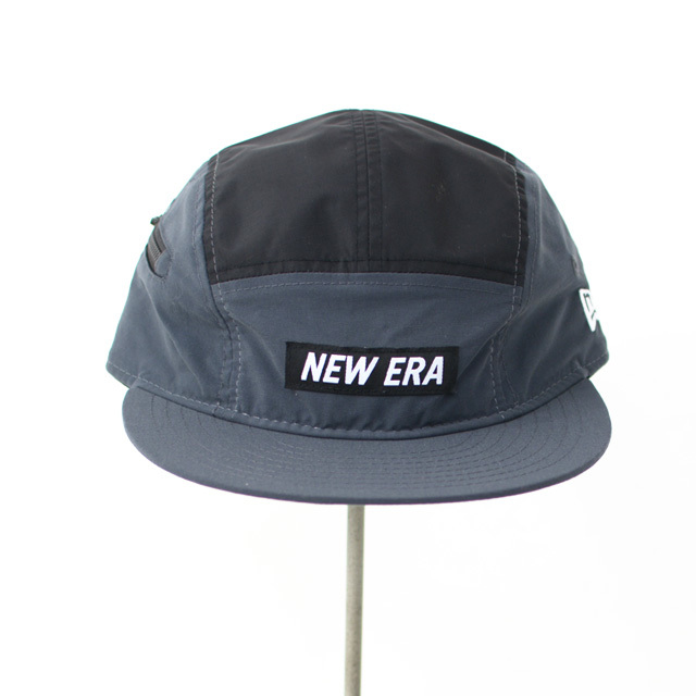 NEW ERA [ニューエラ] JET CAP POKCET WOVEN PATCH [12325713/12325714] ジェットキャップ  MEN\'S/LADY\'S _f0051306_17033661.jpg