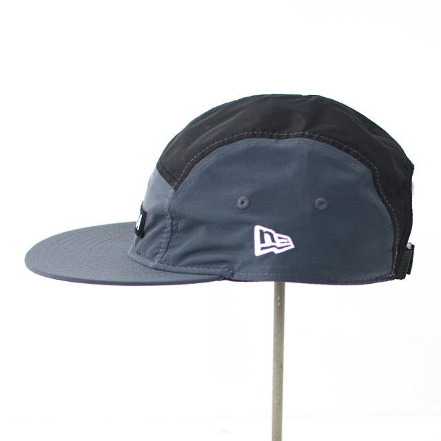 NEW ERA [ニューエラ] JET CAP POKCET WOVEN PATCH [12325713/12325714] ジェットキャップ  MEN\'S/LADY\'S _f0051306_17033702.jpg