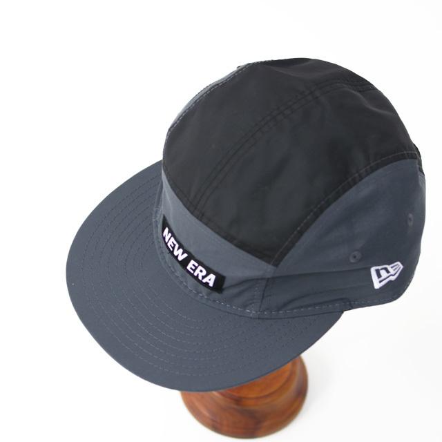 NEW ERA [ニューエラ] JET CAP POKCET WOVEN PATCH [12325713/12325714] ジェットキャップ  MEN\'S/LADY\'S _f0051306_17033711.jpg