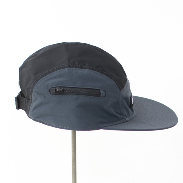 NEW ERA [ニューエラ] JET CAP POKCET WOVEN PATCH [12325713/12325714] ジェットキャップ  MEN\'S/LADY\'S _f0051306_17033717.jpg