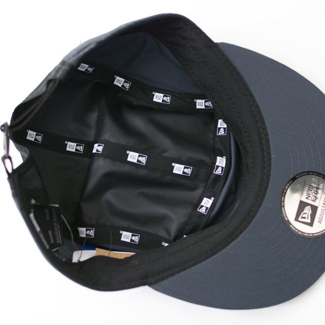NEW ERA [ニューエラ] JET CAP POKCET WOVEN PATCH [12325713/12325714] ジェットキャップ  MEN\'S/LADY\'S _f0051306_17033725.jpg