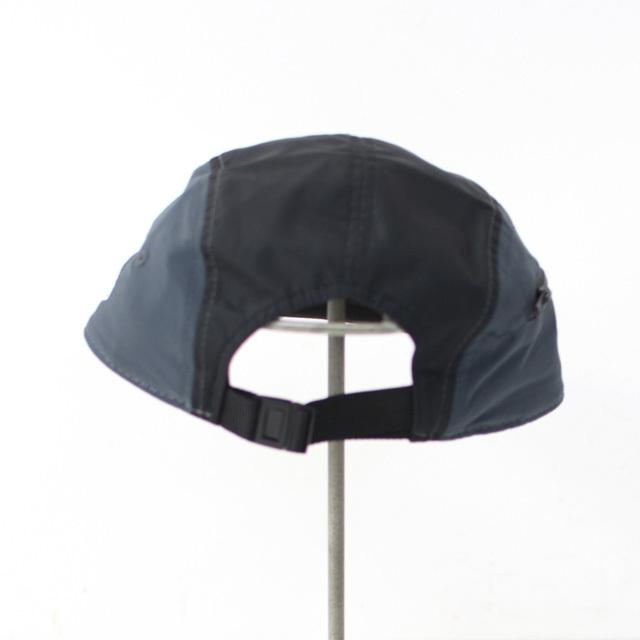 NEW ERA [ニューエラ] JET CAP POKCET WOVEN PATCH [12325713/12325714] ジェットキャップ  MEN\'S/LADY\'S _f0051306_17033730.jpg