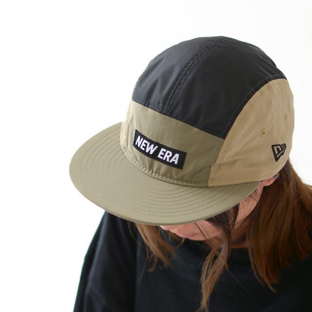 NEW ERA [ニューエラ] JET CAP POKCET WOVEN PATCH [12325713/12325714] ジェットキャップ  MEN\'S/LADY\'S _f0051306_17033756.jpg