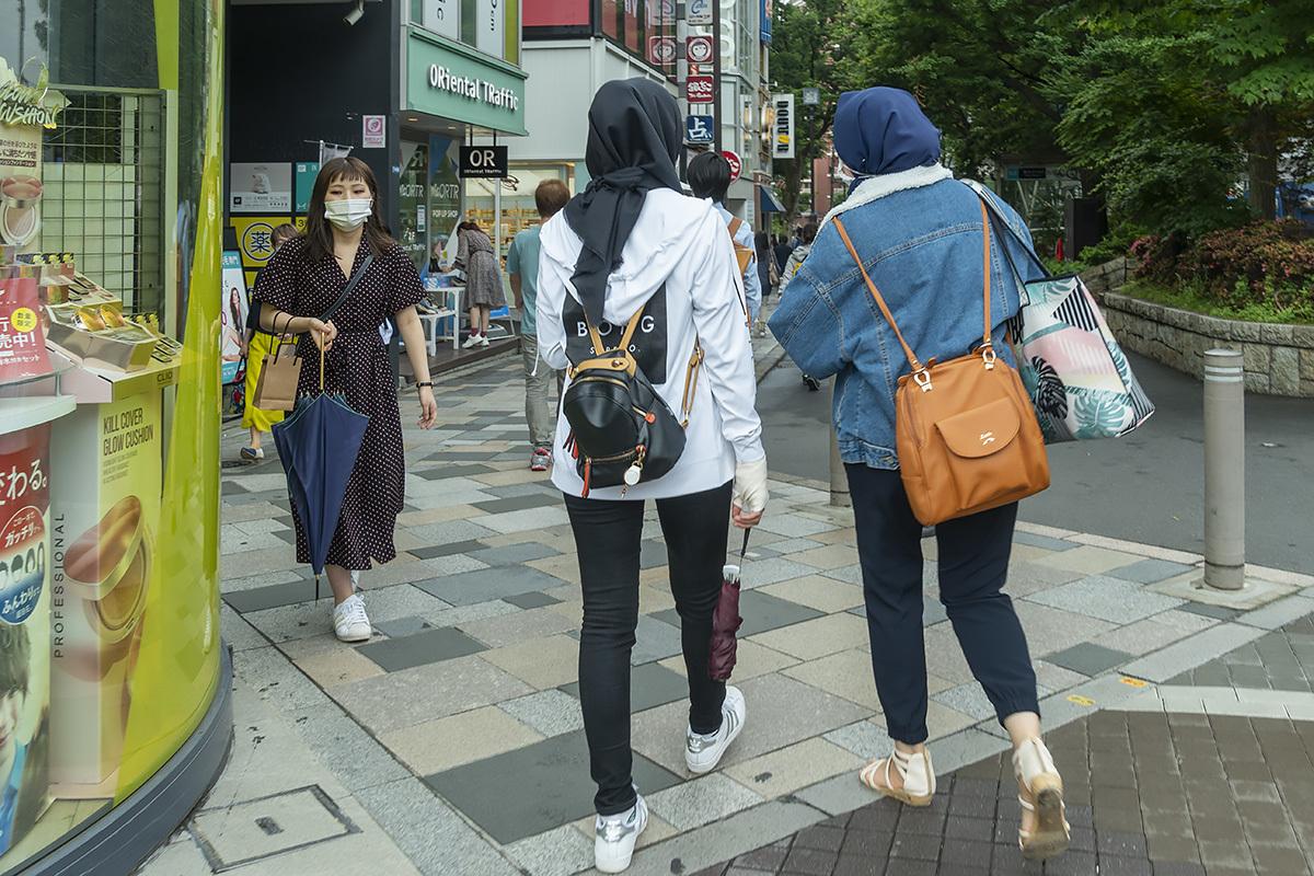 アサヒカメラ休刊!  東京Step2_1  6月1日(月) 6930_b0069507_00450860.jpg