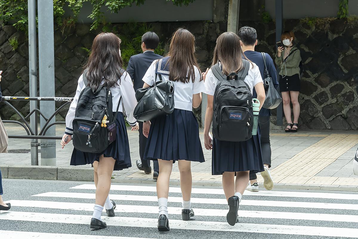 珍しい! 東京Step2_2 6月2日(火)  6931_b0069507_17274906.jpg
