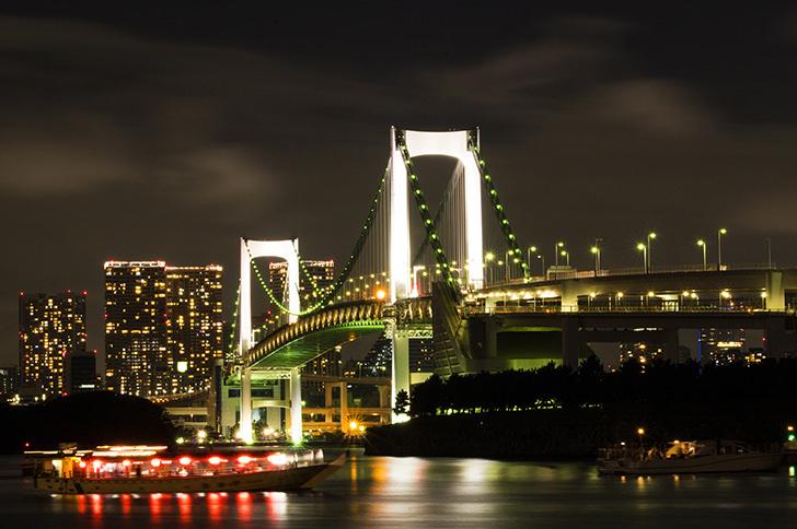 東京アラートと歯科治療_e0279107_22081354.jpg