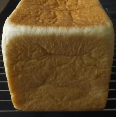 生食パンとワンローフ!_a0161408_15482059.jpg