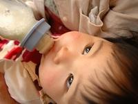 赤ちゃん発熱_e0097212_19420757.jpg