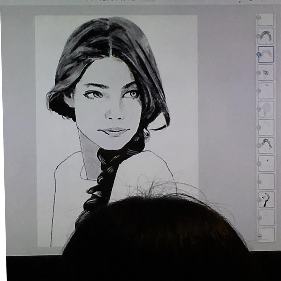 "adobe Fresco New Digital Drawing & Painting World\""_f0172313_22040623.jpg"