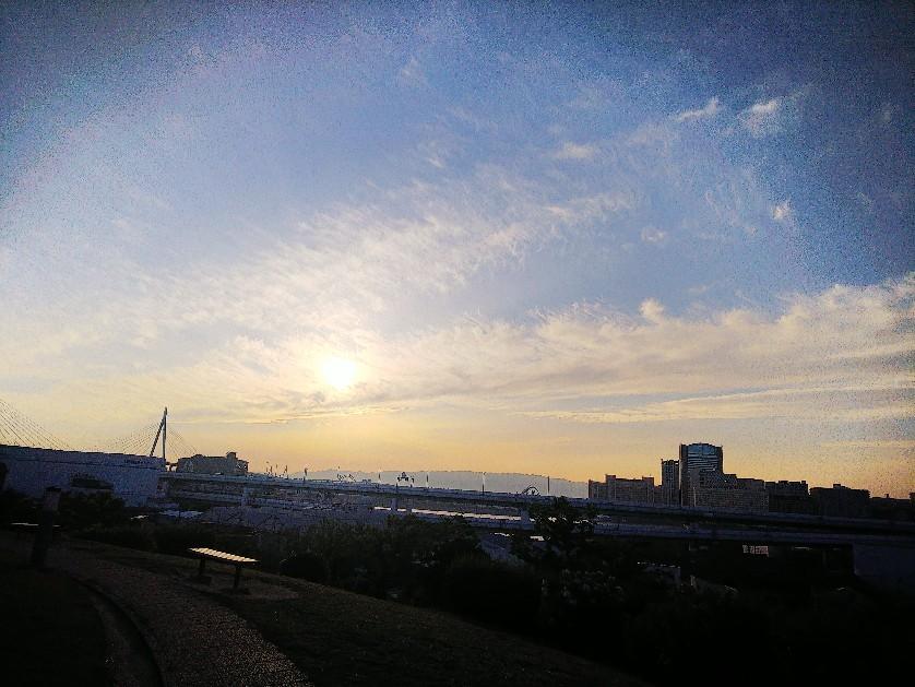 散歩_a0098418_22432102.jpg