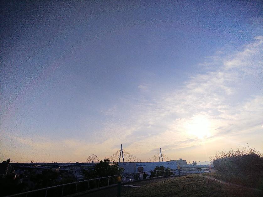 散歩_a0098418_22432156.jpg