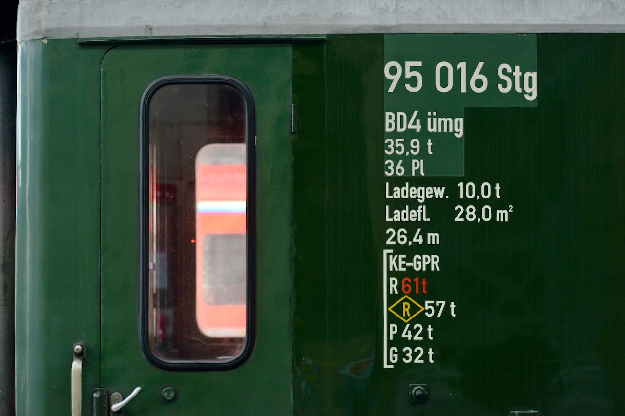 鉄道車輌の DIN いまむかし_e0175918_01485551.jpeg