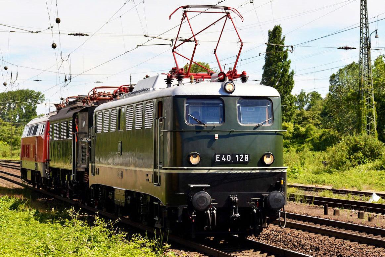 鉄道車輌の DIN いまむかし_e0175918_03362170.jpg